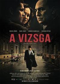 A vizsga (2011) online film