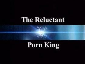 A vonakodó pornókirály (2001) online film