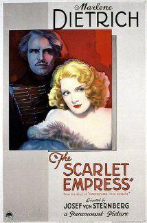 A v�r�s c�rn� (1934)