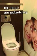 A WC története: Pottyantástól az öblítésig (2012) online film