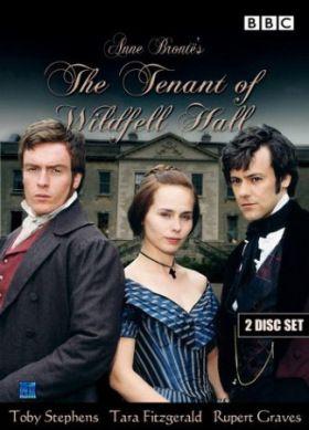 A Wildfell-ház lakója 1. évad (1996) online sorozat