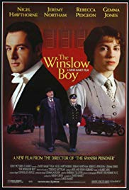 A Winslow fiú (1999) online film