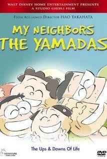 A Yamada család (1999) online film
