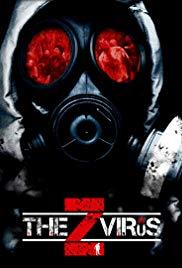 A Z vírus 1. évad (2017) online sorozat