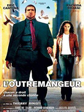 A zabagép (2003) online film