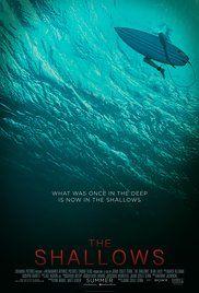 A zátony (2016) online film