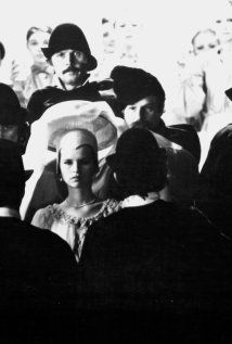 A zsarnok szíve, avagy Boccaccio Magyarországon (1981) online film