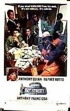 A 110. Utca (1972) online film