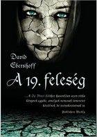 A 19. feles�g (2010) online film