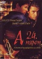 A 24. napon (2004) online film