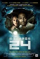 A 24. raktár (2012) online film