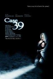 A 39-es ügy (2008) online film