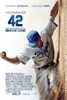A 42-es (2013) online film