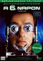 A 6. napon (2000) online film