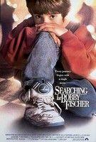 A bajnok (1993) online film