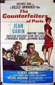 A balek bosszúja (1961) online film