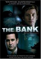 A bank (2001) online film