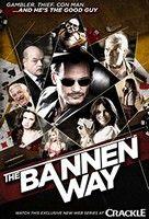 A Bannen-módszer (2010) online film