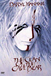A Barlangi Medve népe (1986) online film