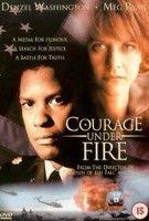 A bátrak igazsága (1996) online film