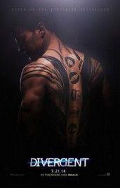 A beavatott (2014) online film