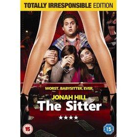 A b�bisint�r (2011) online film