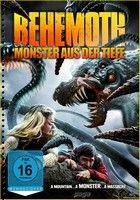A Behemót (2011) online film