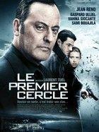 A bels� k�r (2009) online film
