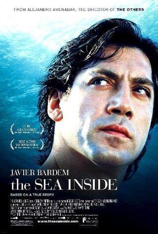 A belső tenger (2004) online film
