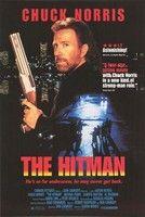 A bérgyilkos (1990) online film