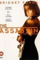 A bérgyilkosnő (1993) online film