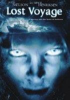 A Bermuda-háromszög kalandorai (2001) online film