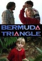 A Bermuda háromszög titka (1996) online film