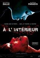 A betolakodó (2007) online film