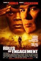 A bevetés szabályai (2000) online film