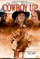A bika tüze (2001) online film