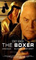 A bokszoló (2009) online film