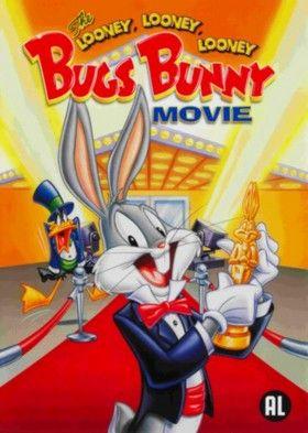 A bolondos, bolondos, bolondos Tapsi Hapsi mozifilm (1981)