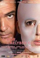 A bőr, amelyben élek (2011) online film