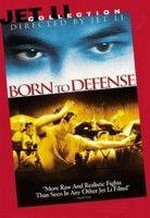 A bosszú harcosa (A gyűlölet ára) (1986) online film