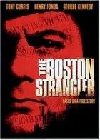 A bostoni fojtogató (1968) online film