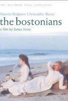 A bostoniak (1984) online film
