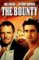 A Bounty (1984)