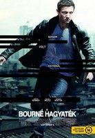 A Bourne hagyaték (2012) online film
