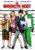A brooklyni balhé (2008) online film