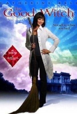A Bűbájos (2008) online film