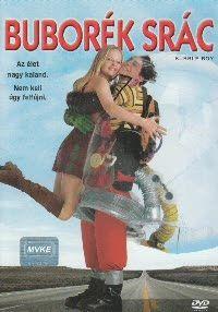 A buborék srác (2001) online film