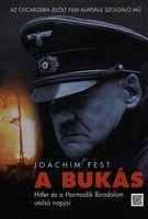 A bukás - Hitler utolsó napjai (2004) online film