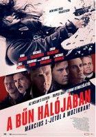 A bűn hálójában (2011) online film