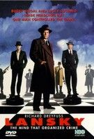 A bűn királya (1999) online film